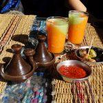 Que debes saber antes de viajar a Marruecos