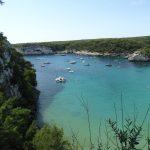 Qué hacer en Menorca en 4 días