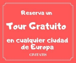 tour gratuito