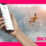Bnext- Qué es y cómo funciona