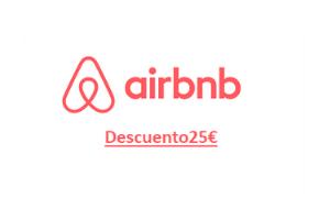 codigo airbnb 25