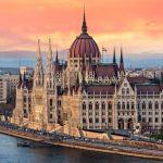 ¿Cuál es la mejor época para viajar a Budapest?
